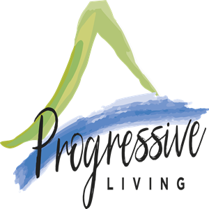 Best Sober Livings and Addiction Recovery Homes in Pennsylvania