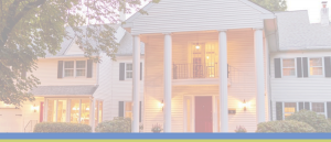 Upscale Structured Sober Living Homes in Levittown, Pennsylvania