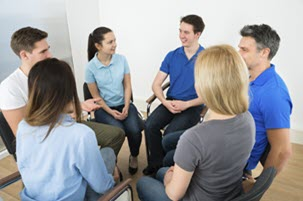 Best Drug Rehab Centers in Pennsylvania