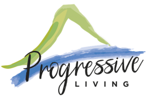 Sober Living Homes and Addiction Recovery Houses with Outpatient PHP Drug Treatment in Pennsylvania & New Jersey