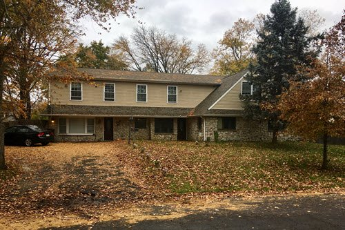 Sober Living Home for Females in Levittown, Pennsylvania