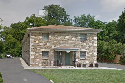 Progressive Recovery Sober Living Apartments in Ewing, New Jersey