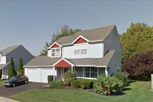 Progressive Living Addiction Recovery Home in Levittown, PA