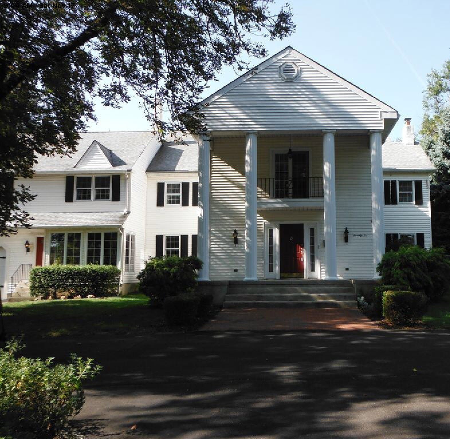 Hillside sober living recovery residence in Levittown, Pennsylvania